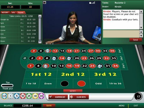 bet365-live-roulette-asia-500