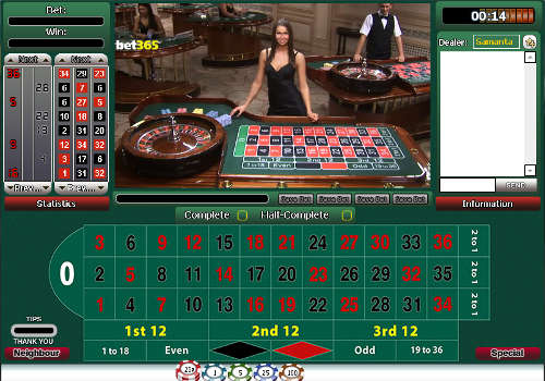 bet365-live-roulette-europe-500