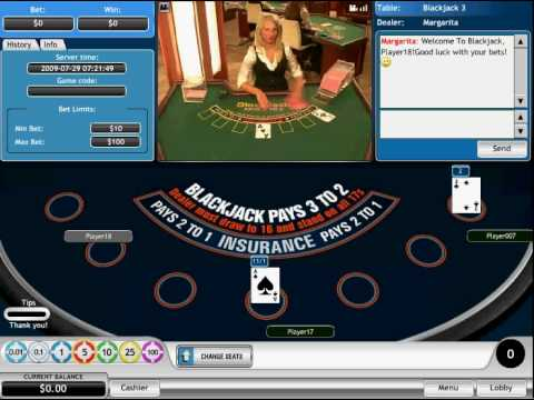 online casino europa royals online