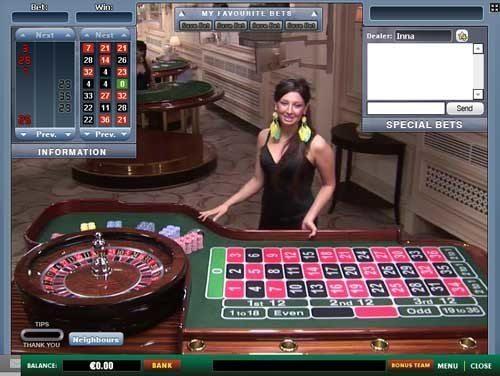 europa-casino-live-roulette