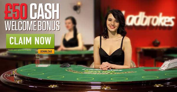 ladbrokes-live-casino-bonus-600
