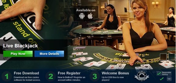 betfred-live-casino-slider