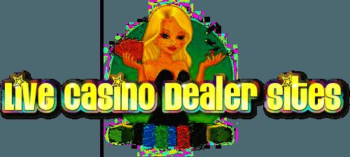 Live Casino Dealer Sites Reviews Promos Livecasinodealersites